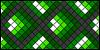Normal pattern #27747 variation #14572
