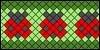 Normal pattern #26221 variation #14583