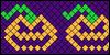 Normal pattern #27710 variation #14584