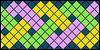 Normal pattern #26049 variation #14587