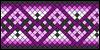 Normal pattern #28174 variation #14588
