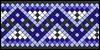 Normal pattern #28174 variation #14589