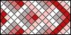 Normal pattern #24074 variation #14592