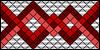 Normal pattern #28197 variation #14593
