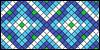 Normal pattern #28148 variation #14596