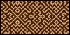 Normal pattern #28200 variation #14602