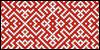 Normal pattern #28200 variation #14603