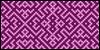 Normal pattern #28200 variation #14605