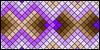 Normal pattern #26211 variation #14611