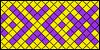 Normal pattern #28042 variation #14618