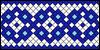 Normal pattern #28177 variation #14627