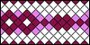 Normal pattern #28184 variation #14628