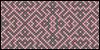 Normal pattern #28200 variation #14633