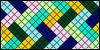 Normal pattern #27657 variation #14634
