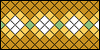 Normal pattern #22103 variation #14635