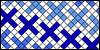 Normal pattern #10848 variation #14637