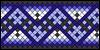 Normal pattern #28174 variation #14638