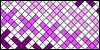 Normal pattern #10848 variation #14639
