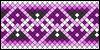 Normal pattern #28174 variation #14640