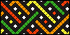 Normal pattern #27599 variation #14645