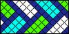 Normal pattern #25463 variation #14652