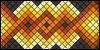 Normal pattern #28202 variation #14659