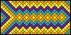 Normal pattern #22569 variation #14666