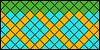 Normal pattern #25476 variation #14677