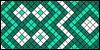 Normal pattern #27739 variation #14678