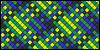 Normal pattern #28206 variation #14682
