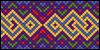 Normal pattern #20100 variation #14689