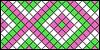 Normal pattern #11433 variation #14690