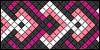Normal pattern #28218 variation #14692