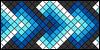Normal pattern #28218 variation #14693