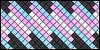 Normal pattern #28129 variation #14698