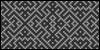 Normal pattern #28200 variation #14700