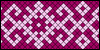 Normal pattern #10189 variation #14701