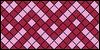 Normal pattern #26047 variation #14716