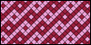 Normal pattern #9342 variation #14717
