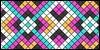 Normal pattern #28077 variation #14728