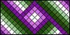 Normal pattern #26840 variation #14730