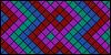 Normal pattern #25670 variation #14737