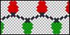Normal pattern #16964 variation #14740