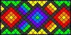 Normal pattern #10659 variation #14741