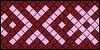 Normal pattern #28042 variation #14757