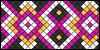 Normal pattern #28077 variation #14771