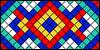 Normal pattern #28145 variation #14773