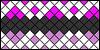 Normal pattern #28243 variation #14774