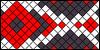 Normal pattern #27891 variation #14786