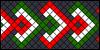 Normal pattern #28218 variation #14797